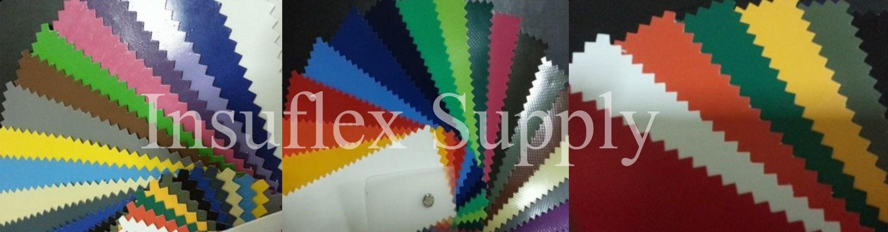 TARPUALINE-COATED-WHIT-PVC-+-UV-PROTECH-ink