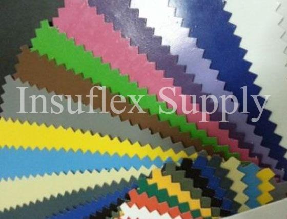 Tarpauline-Coated-PVC+UV-ink