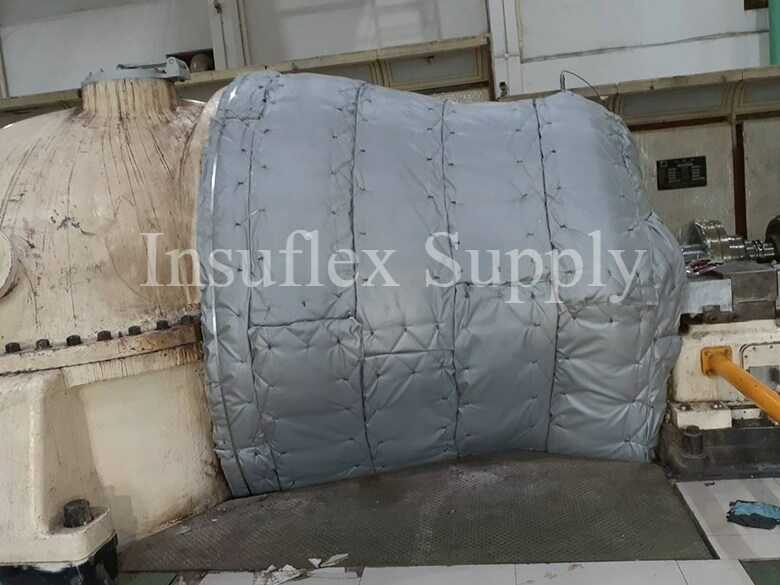 hot-insulation-pillow-ink_optimized